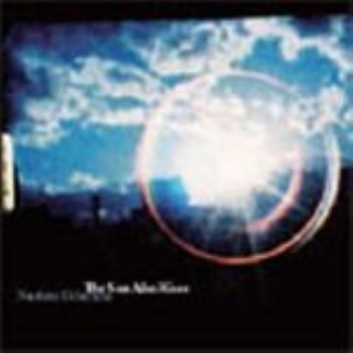 【中古】The Sun Also Rises/Naohito Uchiyama