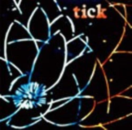 【中古】キズナ/tick