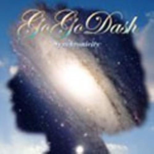 【中古】Synchronicity/GoGoDash