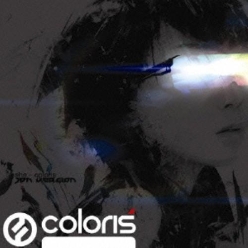 【中古】coloris/she