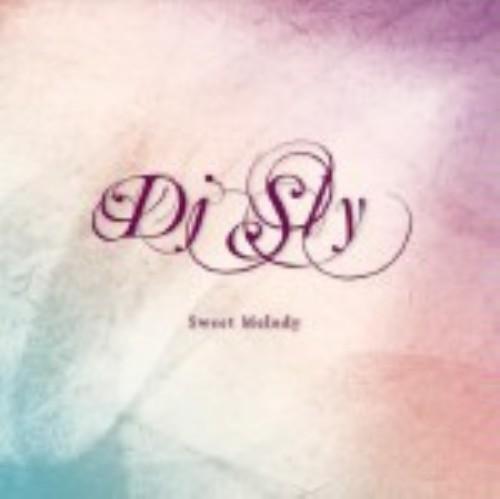 【中古】Sweet Melody/DJ SLY