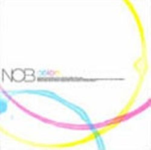 【中古】colors/NOB