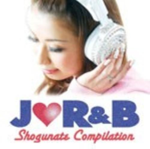 【中古】J−R&B SHOGUNATE COMPILATION/オムニバス