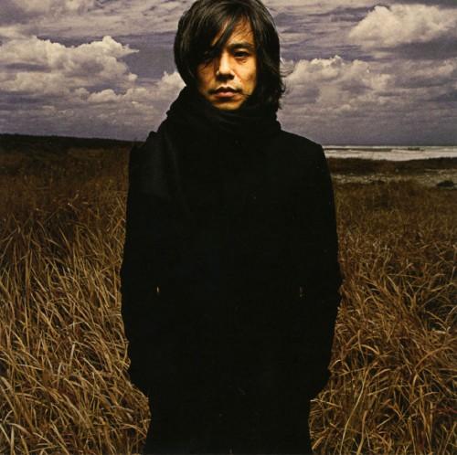 【中古】絆(初回限定盤)/エレファントカシマシ