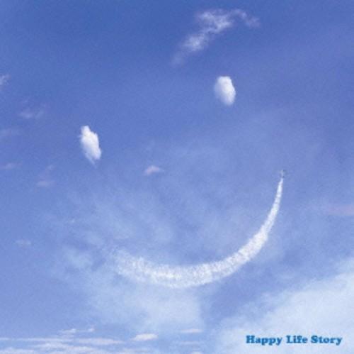 【中古】Happy Life Story/Temiyan