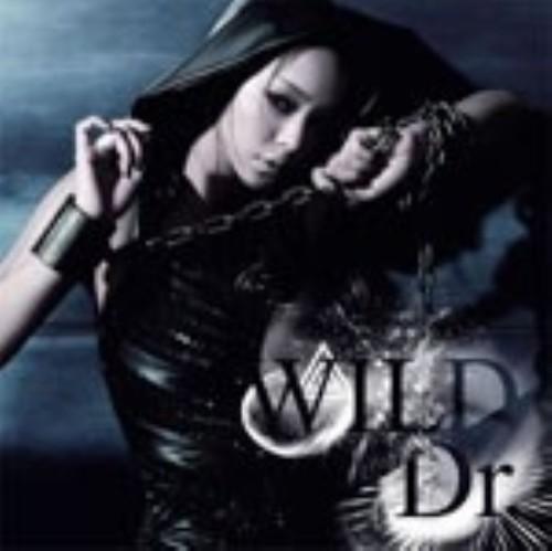 【中古】WILD/Dr.(DVD付)/安室奈美恵