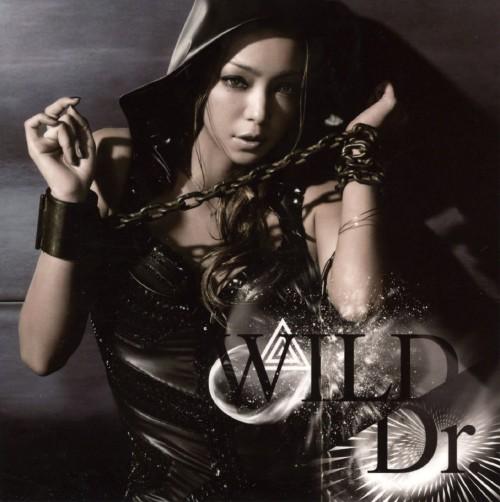 【中古】WILD/Dr./安室奈美恵