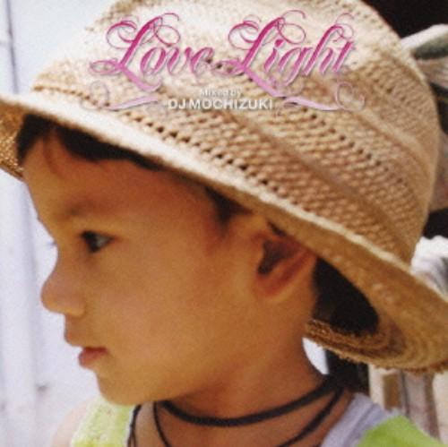 【中古】LOVE LIGHT/オムニバス