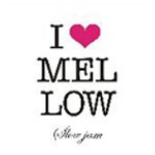 【中古】I LOVE MELLOW〜Slow Jams〜/オムニバス