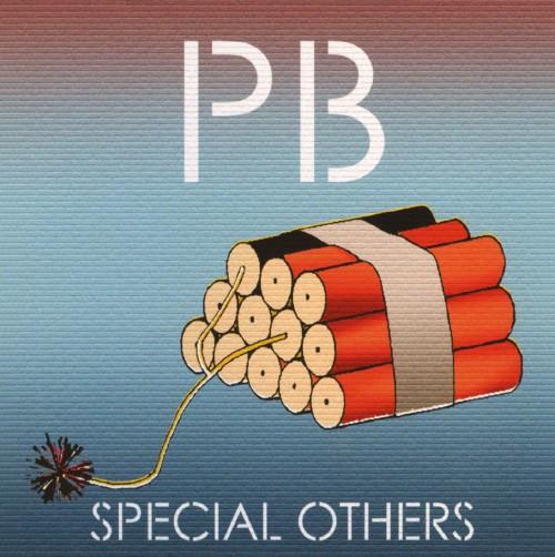 【中古】PB/SPECIAL OTHERS