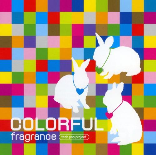 【中古】COLORFUL/FRAGRANCE