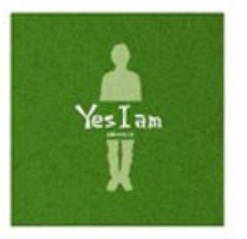 【中古】YES,I AM/ソラノジオ