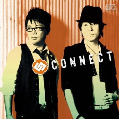 【中古】CONNECT/CONNECT