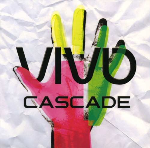 【中古】VIVO/CASCADE