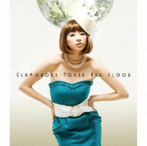 【中古】Glamorous House〜4th floor〜/オムニバス