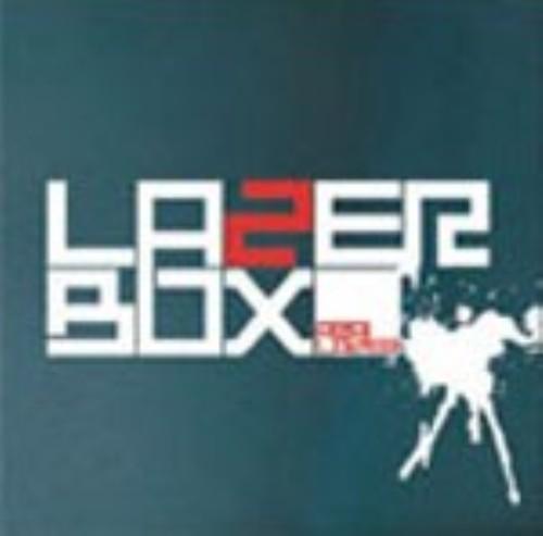 【中古】LAZER BOX/ARAI LAZER