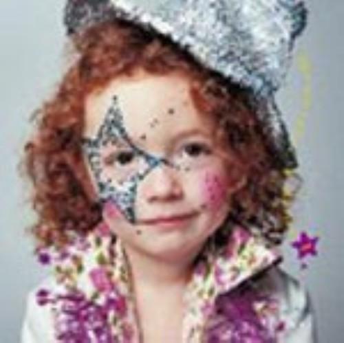 【中古】Child's Fantastic Moment 3−Crayon Disco クレヨンディスコ−/Child's Fantastic Moment