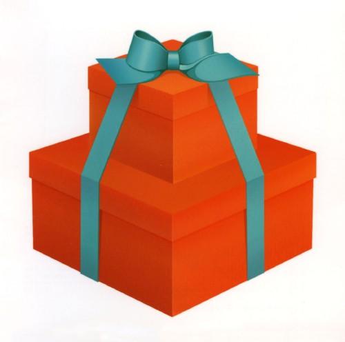 【中古】いちばん大切なキミへ贈るうた〜友達 家族へ〜/オムニバス