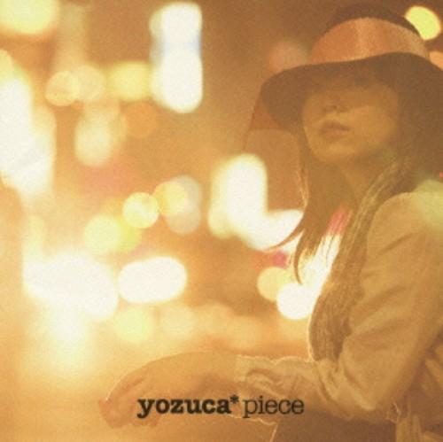 【中古】yozuca*10thAnniversaryBest[piece]/yozuca*