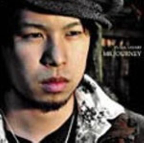 【中古】MR.JOURNEY/Yuma Sasaki