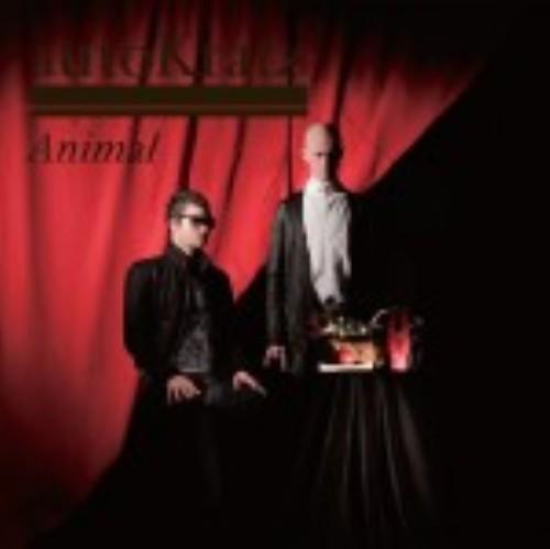 【中古】アニマル(初回限定特別価格盤)/オートクラッツ