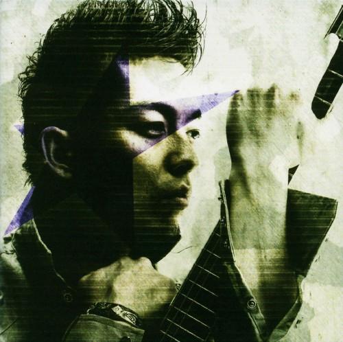 【中古】Rockin'the Door(初回限定盤)(DVD付)/清木場俊介