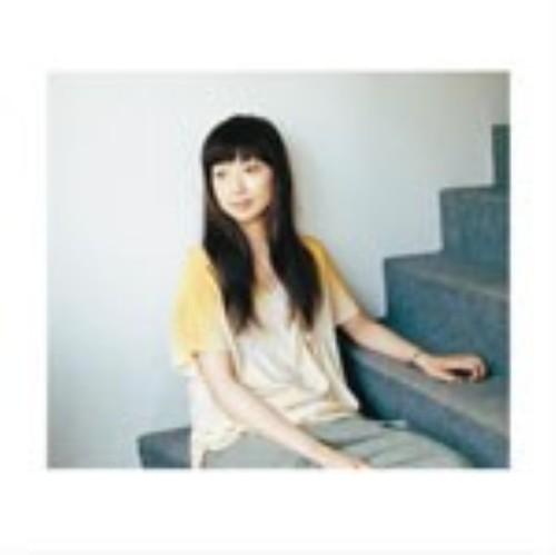【中古】静かな夜/weather(初回生産限定盤)(DVD付)/持田香織