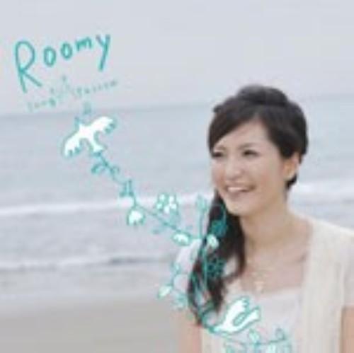 【中古】Roomy/song sparrow
