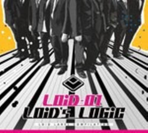 【中古】LOiD−01−LOiD's LOGiC−/オムニバス