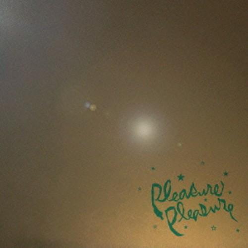 【中古】Pleasure Pleasure/沢田研二