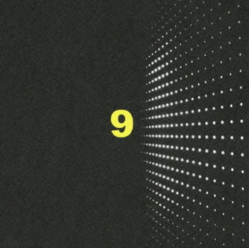 【中古】9−踏−編(初回生産限定盤)/cali≠gari