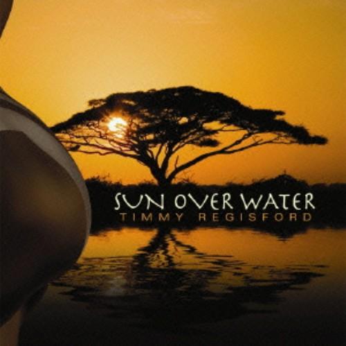 【中古】Sun Over Water/ティミー・レジスフォード