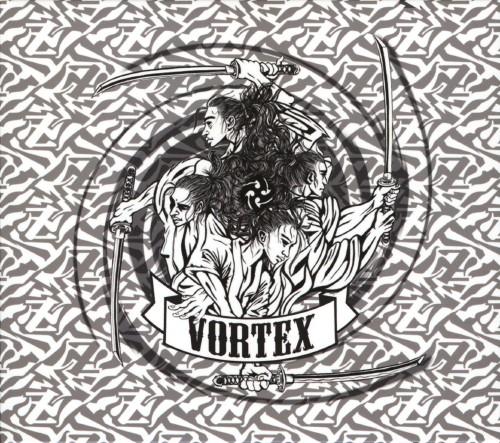 【中古】VORTEX/卍LINE