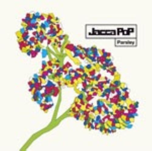 【中古】Parsley/JaccaPoP