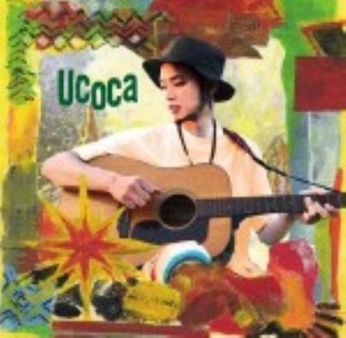【中古】Ucoca/Ucoca