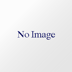 【中古】ORANGE(完全生産限定盤)/ORANGE RANGE