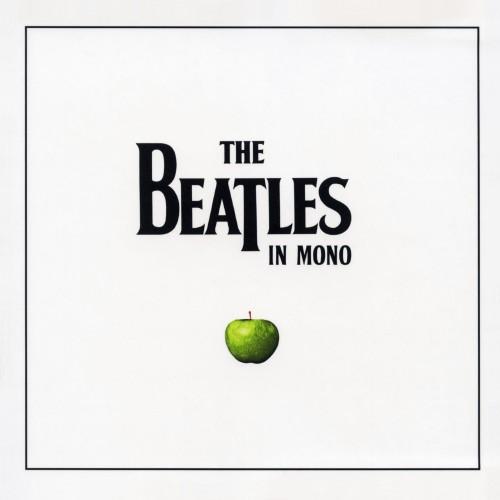 【中古】ザ・ビートルズMONO BOX(初回生産限定盤)/The Beatles