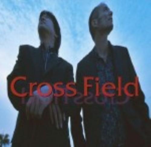 【中古】Cross Field/Cross Field