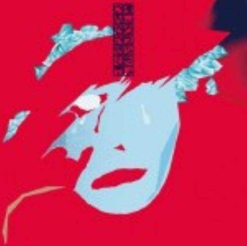 【中古】クボタタケシ ミックス・シーディー/オムニバス