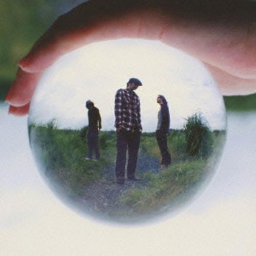 【中古】capsule(初回限定盤)(DVD付)/ALvino