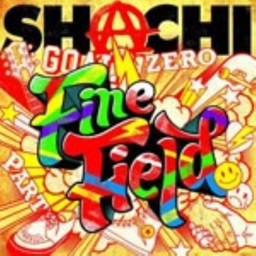 【中古】Fine Field/SHACHI