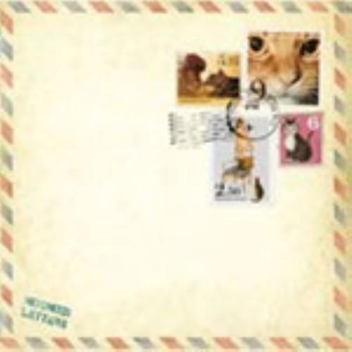 【中古】Letters/一十三十一