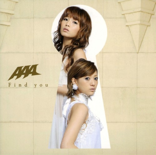 【中古】Hide−away(ジャケットB)(DVD付)/AAA