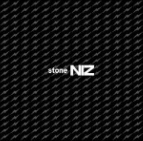 【中古】stone/NIZ