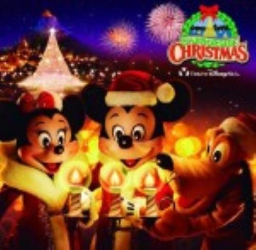 【中古】東京ディズニーシー ハーバーサイド・クリスマス 2009/ディズニーシー