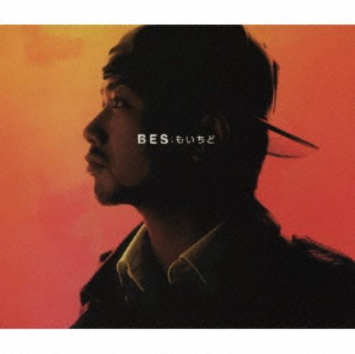 【中古】もいちど(初回限定盤)/BES
