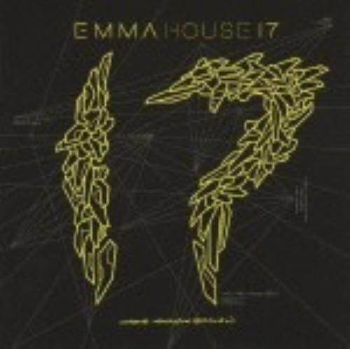 【中古】EMMA HOUSE 17 MIXED BY DJ EMMA/DJ EMMA
