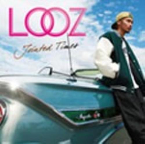 【中古】JOINTED TIMES/LOOZ