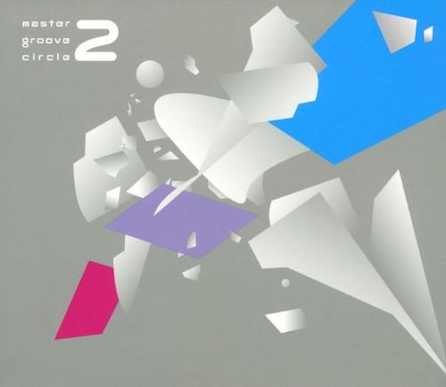 【中古】master groove circle2/オムニバス