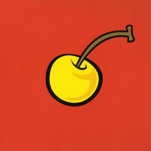 【中古】たからもの/Yellow Cherry